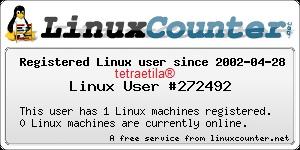 Descrição: Descrição: Slackware 13.37
